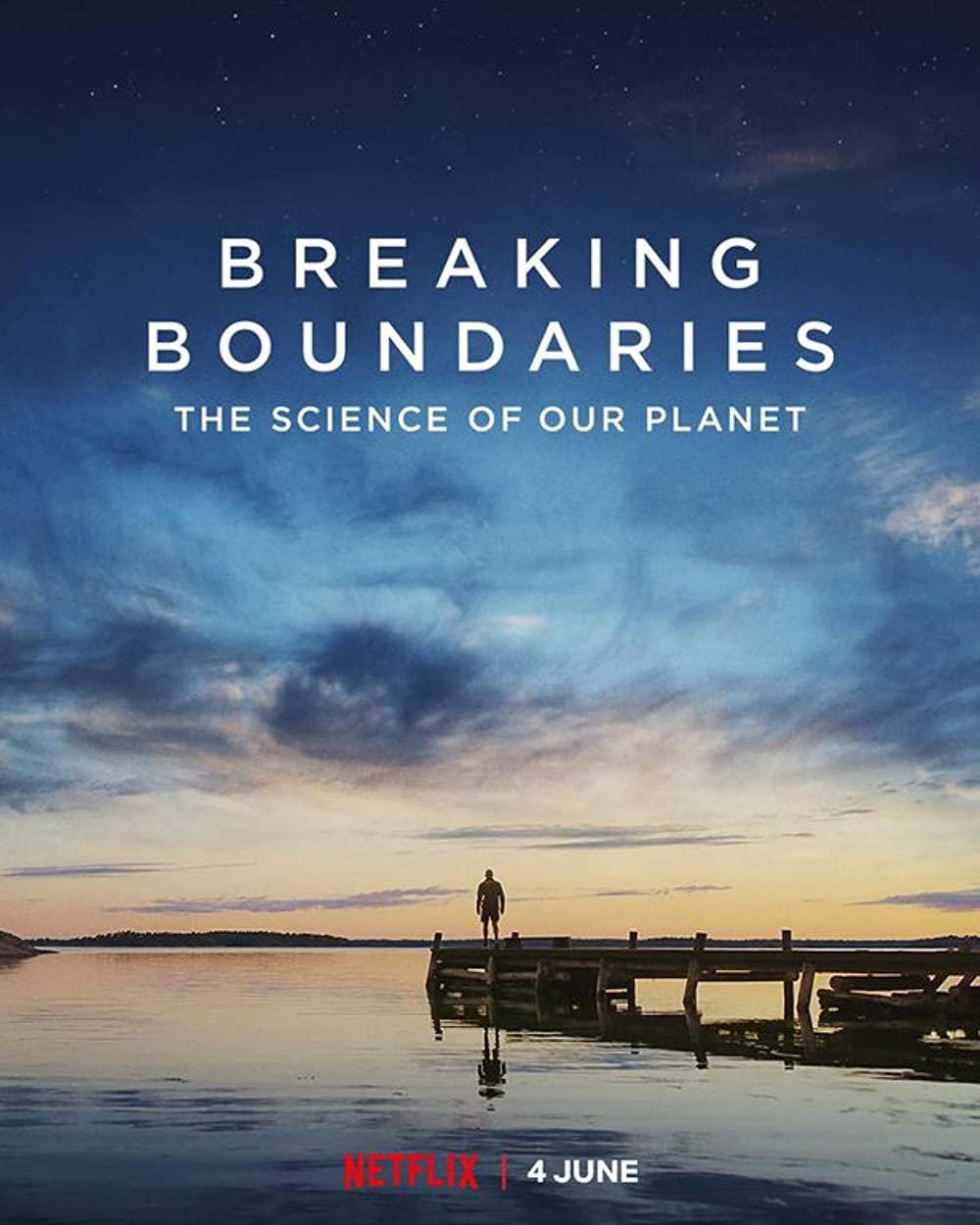 breakingboundaries